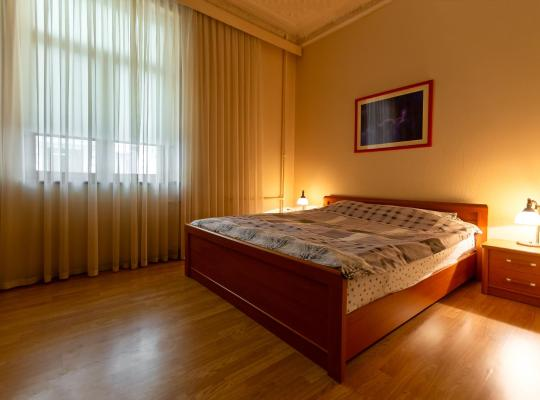 Hotel photos: Deniz Inn Apartment