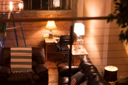 Hotel bilder: The Botticelli Club - Upscale Urban