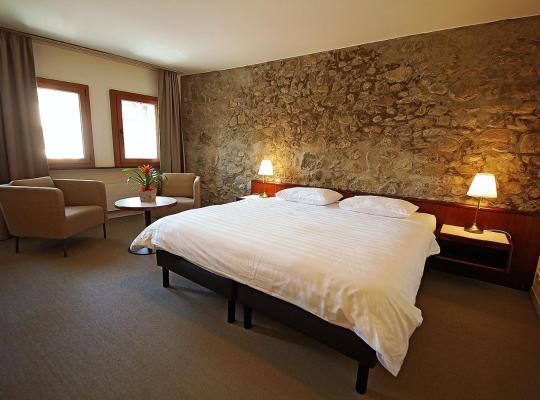 صور الفندق: GALION Hôtel, Restaurant et Pub