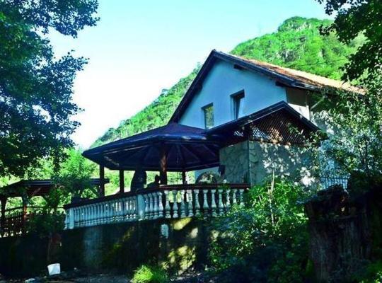 Фотографії готелю: Boracko Jezero Sobe