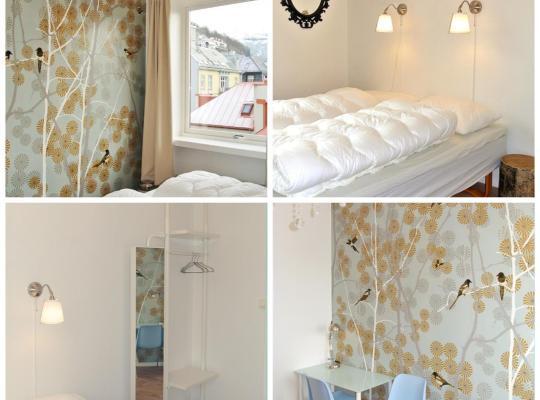 Hotel photos: Marken Guesthouse
