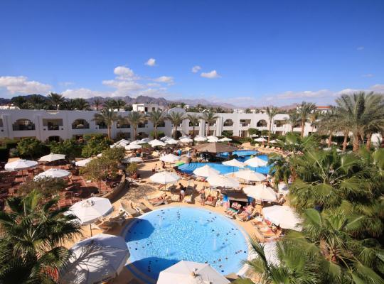 ホテルの写真: Xperience St. George Sharm El Sheikh