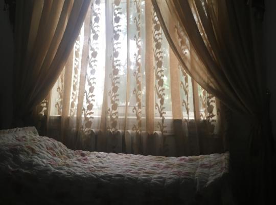 Hotel photos: Комнаты в частном доме