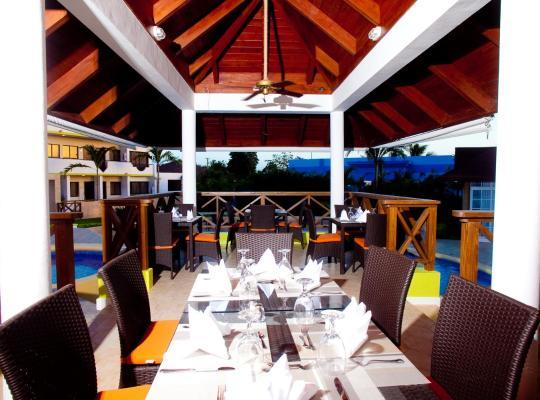 Hotel Valokuvat: Hotel Silvestre