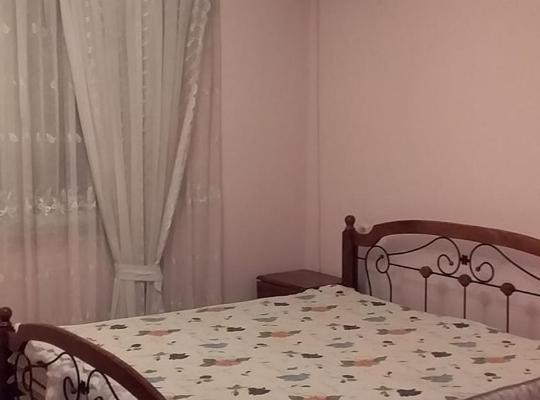 Hotel photos: Family Apartments