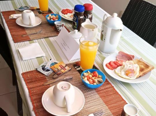Hotel photos: KLMGroup