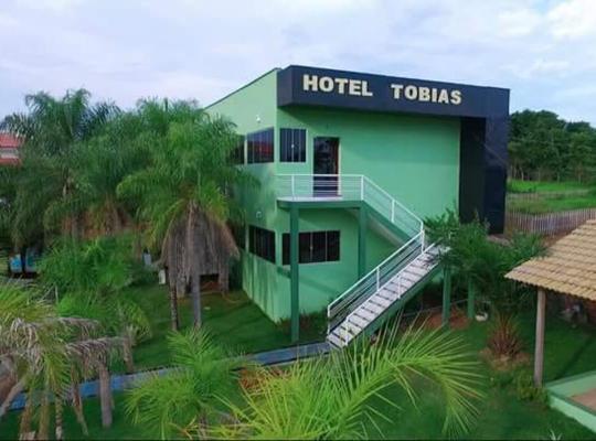 Hotel photos: Pousada Hotel Tobias