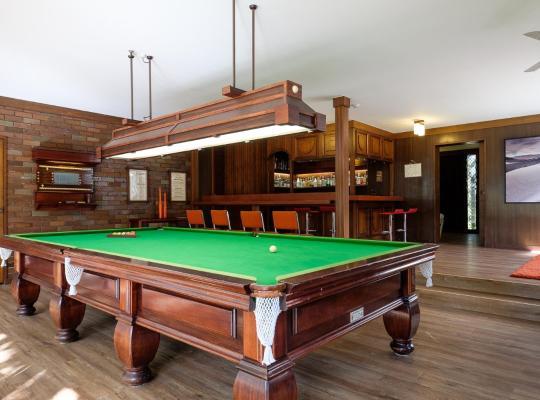 Zdjęcia obiektu: Brookfield Retreat - Large Holiday Home / Group Accommodation