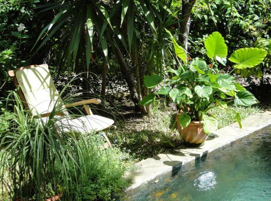 Hotel photos: Villa Sirandane