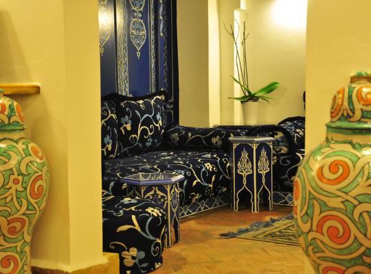 Hotel photos: Al Alba