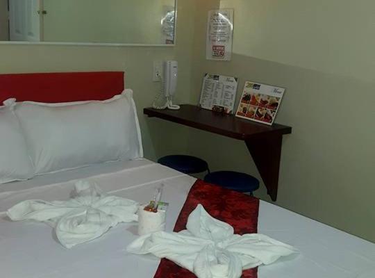 Φωτογραφίες του ξενοδοχείου: MHB Bed and Breakfast