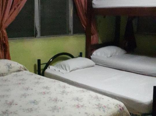 Hotel fotografií: Tamarindo Hostel