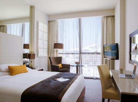 Hotel photos: Centro Barsha - by Rotana