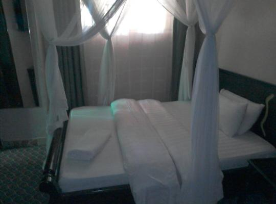 Hotel photos: Palm Heights Hotel