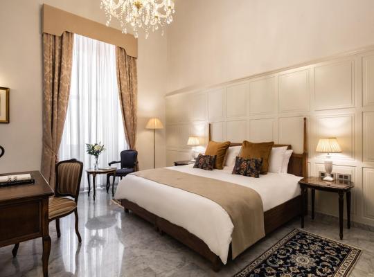 תמונות מלון: Palais Le Brun