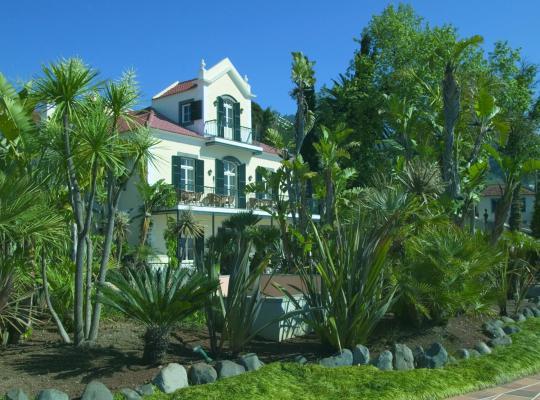 Фотографии гостиницы: Charming Hotels - Quinta do Estreito
