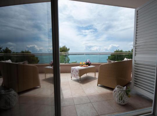 Hotel photos: Hotel Maritimo
