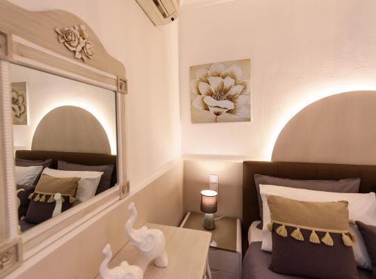 תמונות מלון: Oasis 2