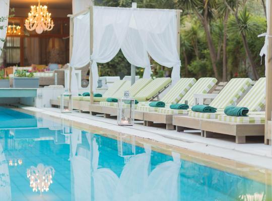 Hotel bilder: La Piscine Art Hotel, Philian Hotels and Resorts