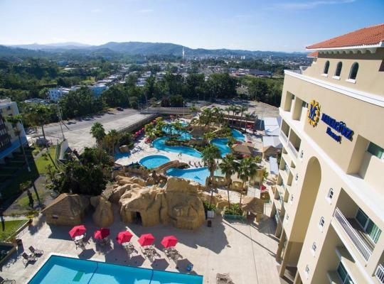 Hotel bilder: Mayaguez Resort & Casino