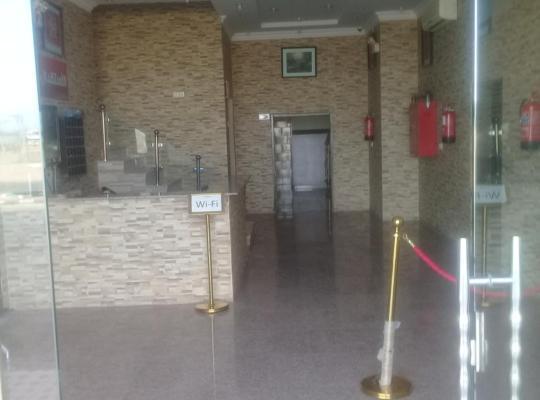 Hotel photos: Allotus Aparthotel