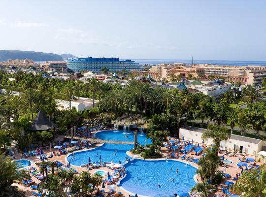 호텔 사진: Hotel Best Tenerife