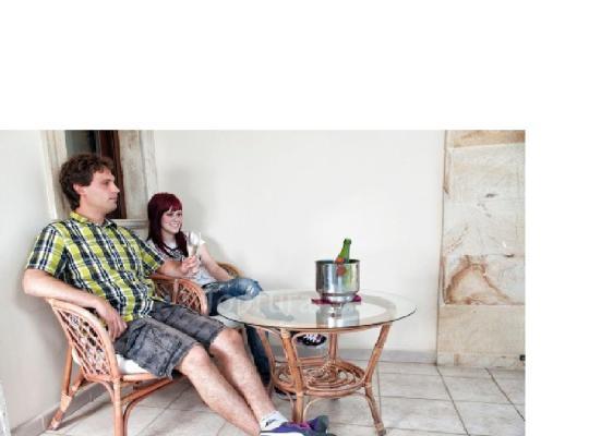 Fotos de Hotel: Spa Rural Mies de Rubayo