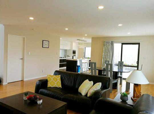 Fotos de Hotel: Stunning Stay In Auckland