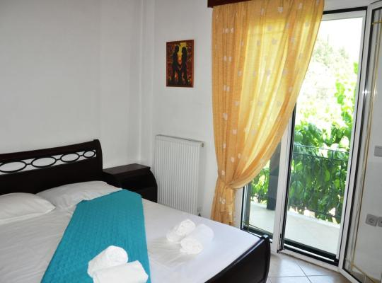 Foto dell'hotel: Deilina Apartment
