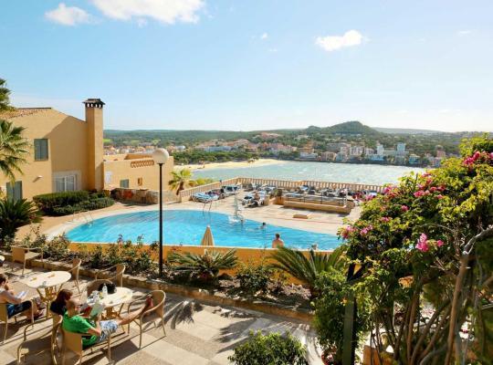 Fotos de Hotel: Club Santa Ponsa