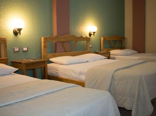 תמונות מלון: Hotel San Jorge