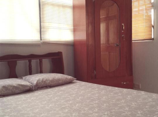 Hotel photos: Apartments 145
