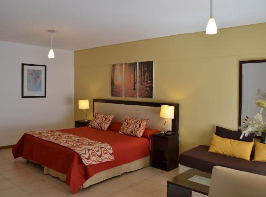 Hotel photos: Sures Belgrano Suites