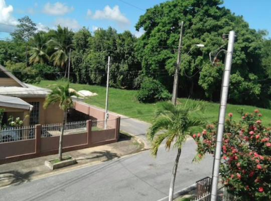 Hotel photos: Apartment at Trincity Central Road