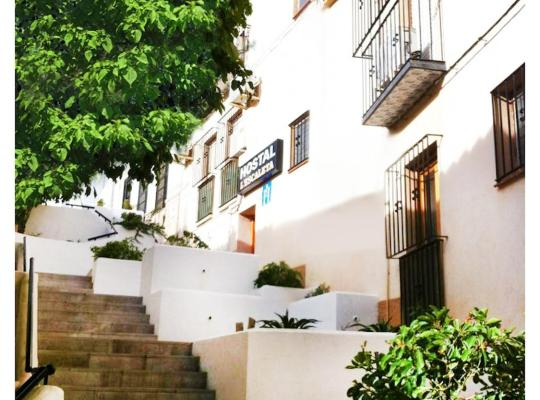 Hotel bilder: Hostal L'Escaleta