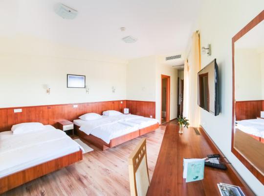 Hotel photos: Hotel Merlot