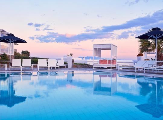 صور الفندق: Archipelagos Hotel - Small Luxury Hotels of the World