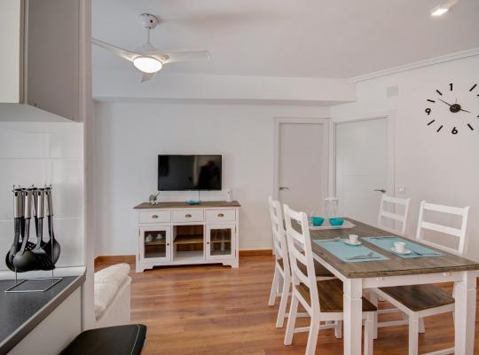 Hotel foto 's: Friendly Rentals Glinka