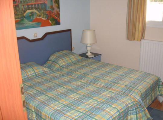 Foto dell'hotel: Family Sea View Home