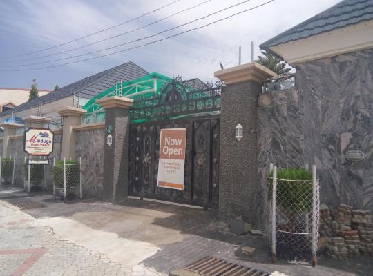 Hotel photos: Maidugu Guest Palace Hotel