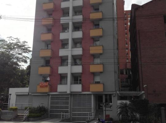صور الفندق: Apartamento Pilarica