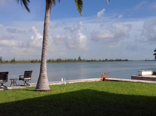 Hotel photos: Bahama Breeze