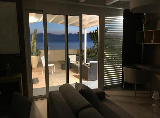 Hotel photos: Sunset Terrazza