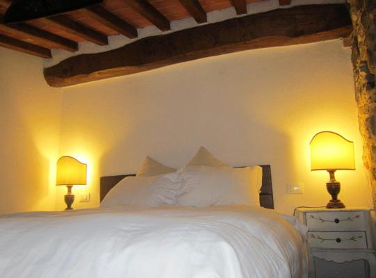 Hotel photos: Castello di Civitella