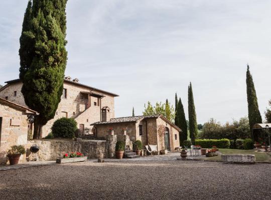 Фотографии гостиницы: Montorio