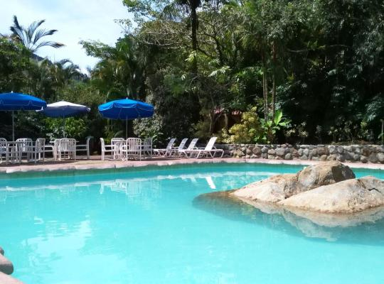 Hotel photos: Hotel Rio Perlas Spa & Resort