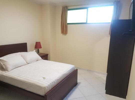 Hotel photos: Guayaquil Suites & Apart