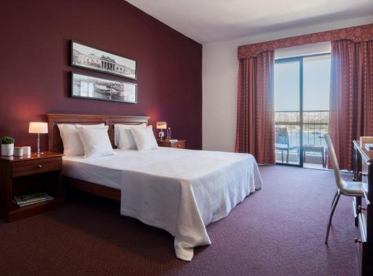 صور الفندق: Sliema Hotel by ST Hotels