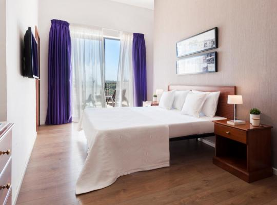 Fotos do Hotel: Sliema Hotel by ST Hotels