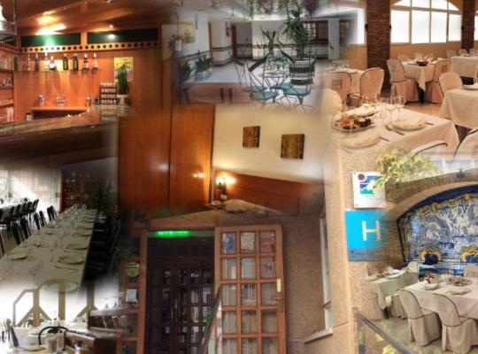 תמונות מלון: El Paso